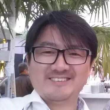 Valen Zhao